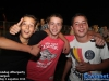 20140802boerendagafterparty066