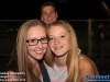 20140802boerendagafterparty071