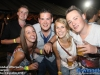 20140802boerendagafterparty074