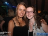 20140802boerendagafterparty075