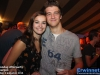 20140802boerendagafterparty077