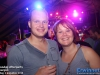 20140802boerendagafterparty078