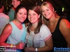 20140802boerendagafterparty079