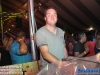 20140802boerendagafterparty086