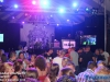 20140802boerendagafterparty090