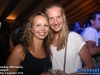 20140802boerendagafterparty091