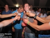20140802boerendagafterparty092