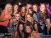 20140802boerendagafterparty094