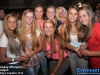 20140802boerendagafterparty095