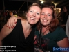 20140802boerendagafterparty097