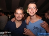 20140802boerendagafterparty101
