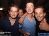 20140802boerendagafterparty102
