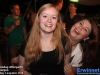 20140802boerendagafterparty104