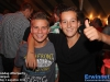 20140802boerendagafterparty105