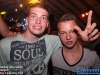 20140802boerendagafterparty107
