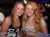 20140802boerendagafterparty108