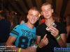 20140802boerendagafterparty111