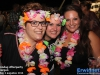 20140802boerendagafterparty113