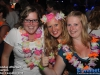 20140802boerendagafterparty114