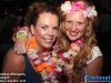 20140802boerendagafterparty115