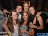 20140802boerendagafterparty116