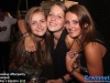 20140802boerendagafterparty125