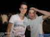 20140802boerendagafterparty127