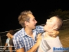 20140802boerendagafterparty130