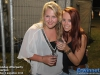 20140802boerendagafterparty131
