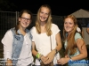 20140802boerendagafterparty132