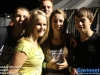 20140802boerendagafterparty133