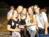 20140802boerendagafterparty134