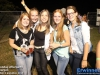 20140802boerendagafterparty135