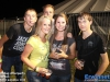 20140802boerendagafterparty136