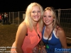 20140802boerendagafterparty138