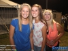 20140802boerendagafterparty139