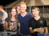 20140802boerendagafterparty140