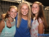 20140802boerendagafterparty141
