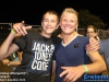 20140802boerendagafterparty142