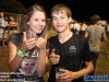 20140802boerendagafterparty144