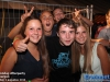 20140802boerendagafterparty145