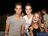 20140802boerendagafterparty146