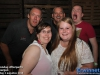 20140802boerendagafterparty147