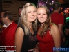 20140802boerendagafterparty148