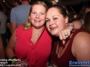 20140802boerendagafterparty149