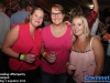 20140802boerendagafterparty150
