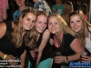 20140802boerendagafterparty151
