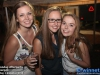 20140802boerendagafterparty152
