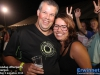 20140802boerendagafterparty153