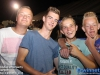 20140802boerendagafterparty154